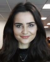 Kate Mowbray-1