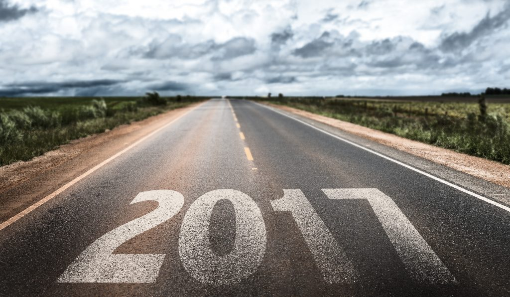 2016 Best PR Campaigns & PR Predictions for 2017