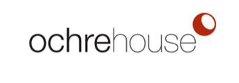 Q&A: Simon Lythgoe – Head of Marketing at Ochre House