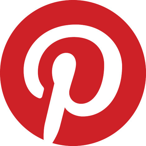 How to use Pinterest to add value to your company