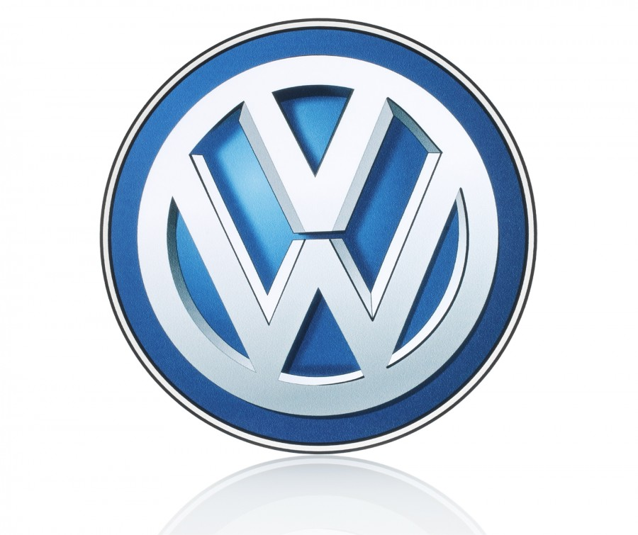 How not to do it – lessons from Volkswagen six months on