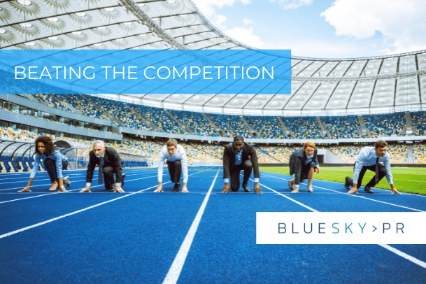 The biggest recruitment marketing challenges of 2021   BlueSky PR