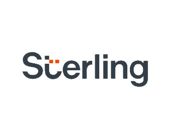 Sterling-1