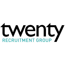 Twenty Recruitment Group Q&A