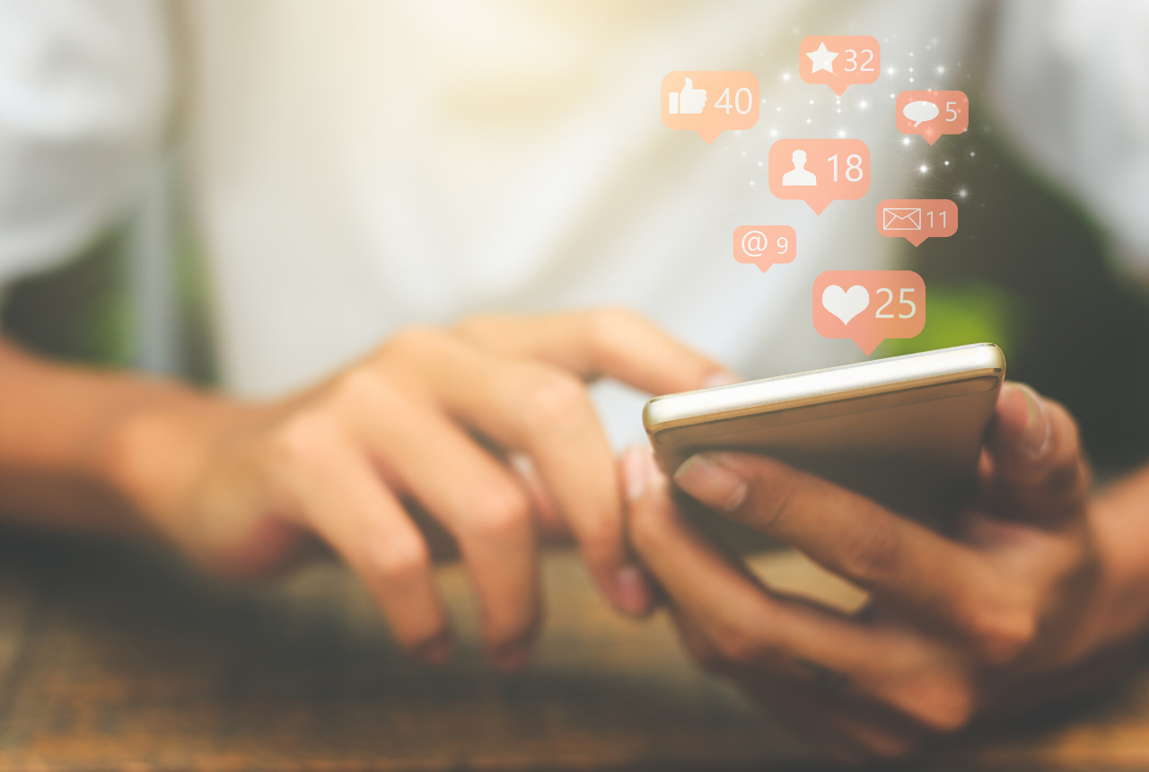 5 ways social media can amplify your recruitment firm's PR