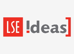 LSE IDEAS