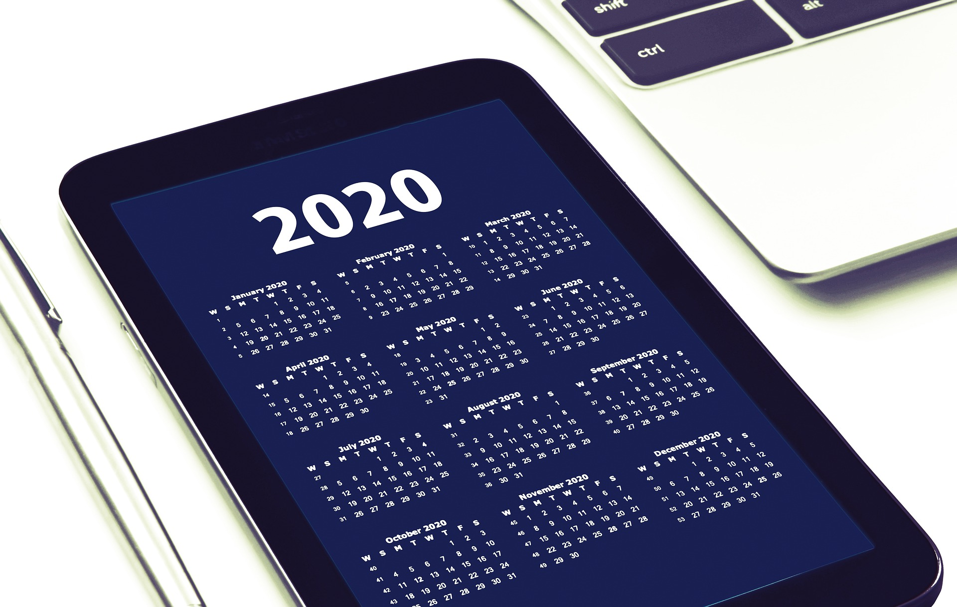 Key recruitment trends for 2020: TALiNT partner's World Leaders event