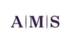 ams (1)