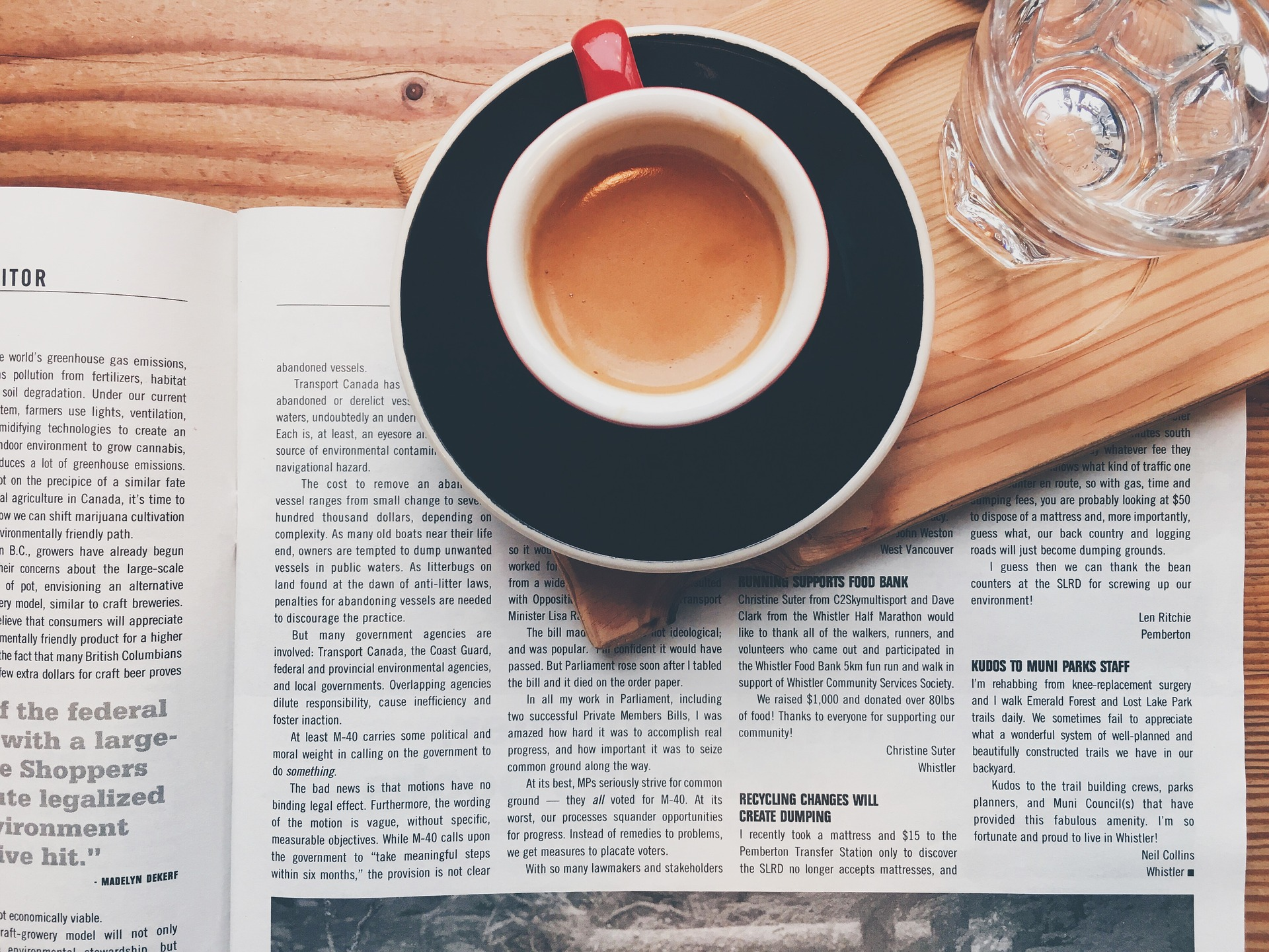 BlueSky PR: Business Education Coverage Highlights August 2019