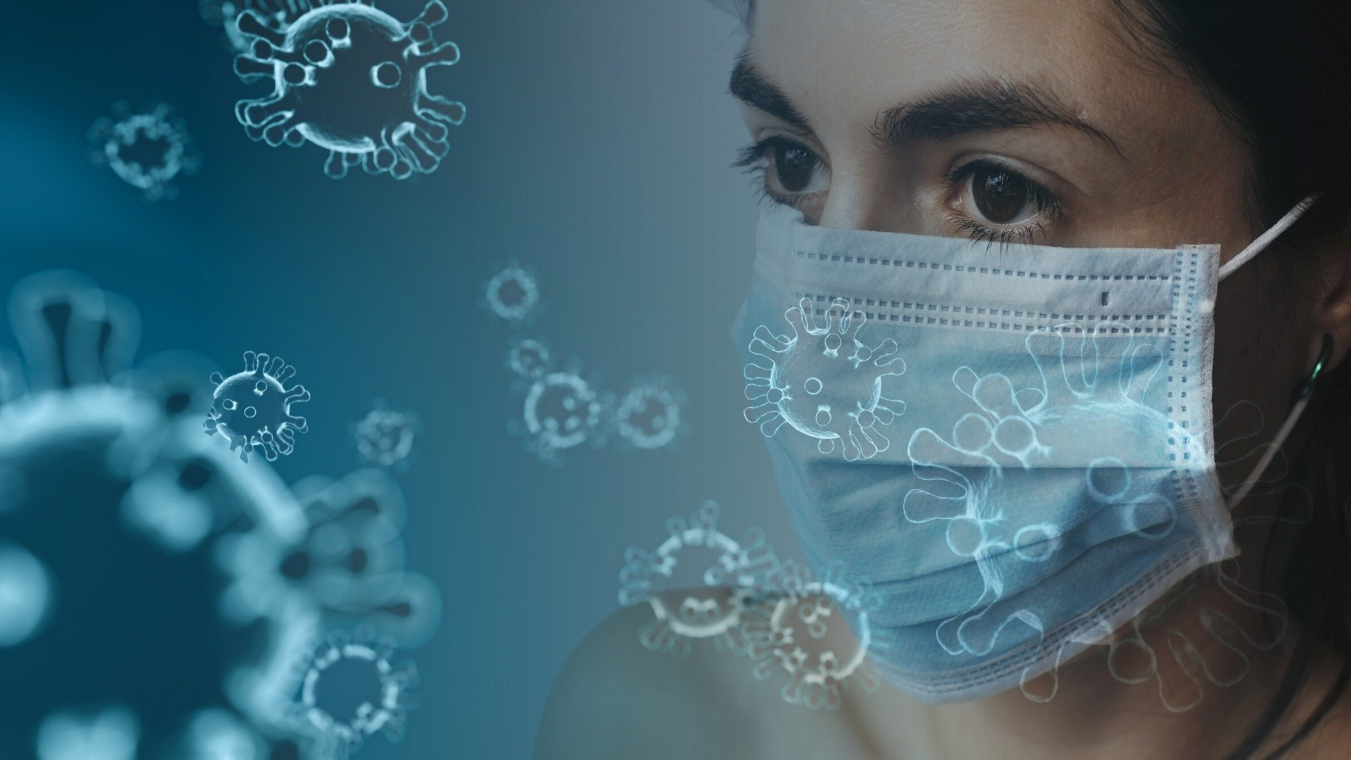 How to succeed in PR during a pandemic   BlueSky Education