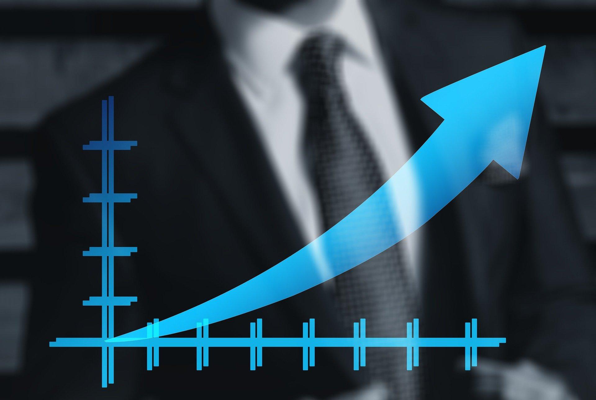 Why business schools need PR   Business School PR   BlueSky Education