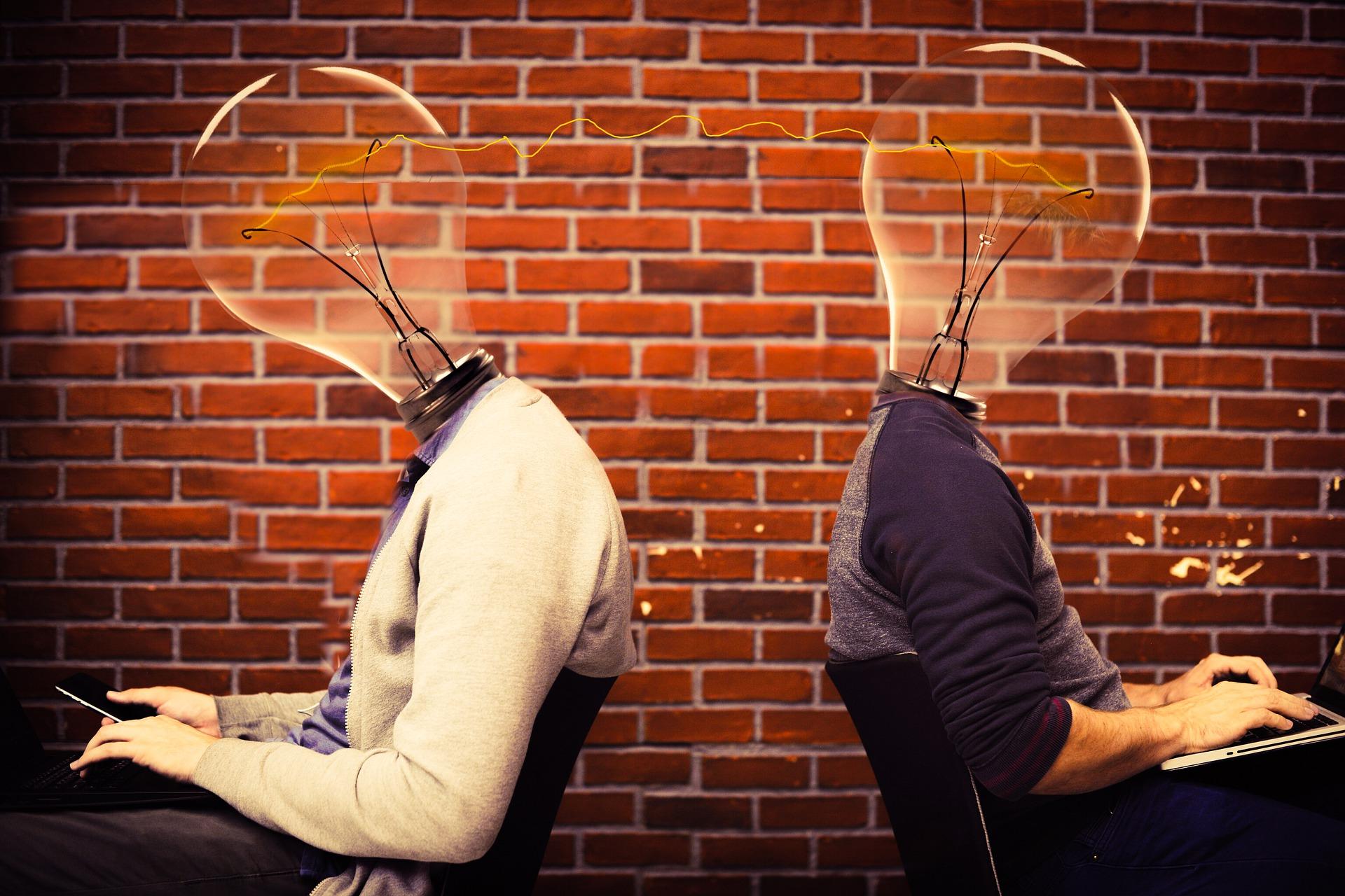 In-house vs agency marketing teams | Recruitment | BlueSky PR