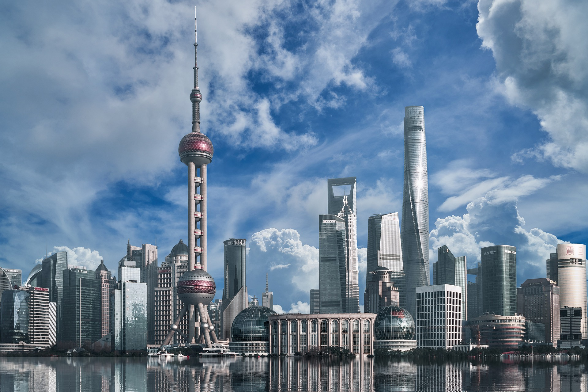 How to work effectively with media in China