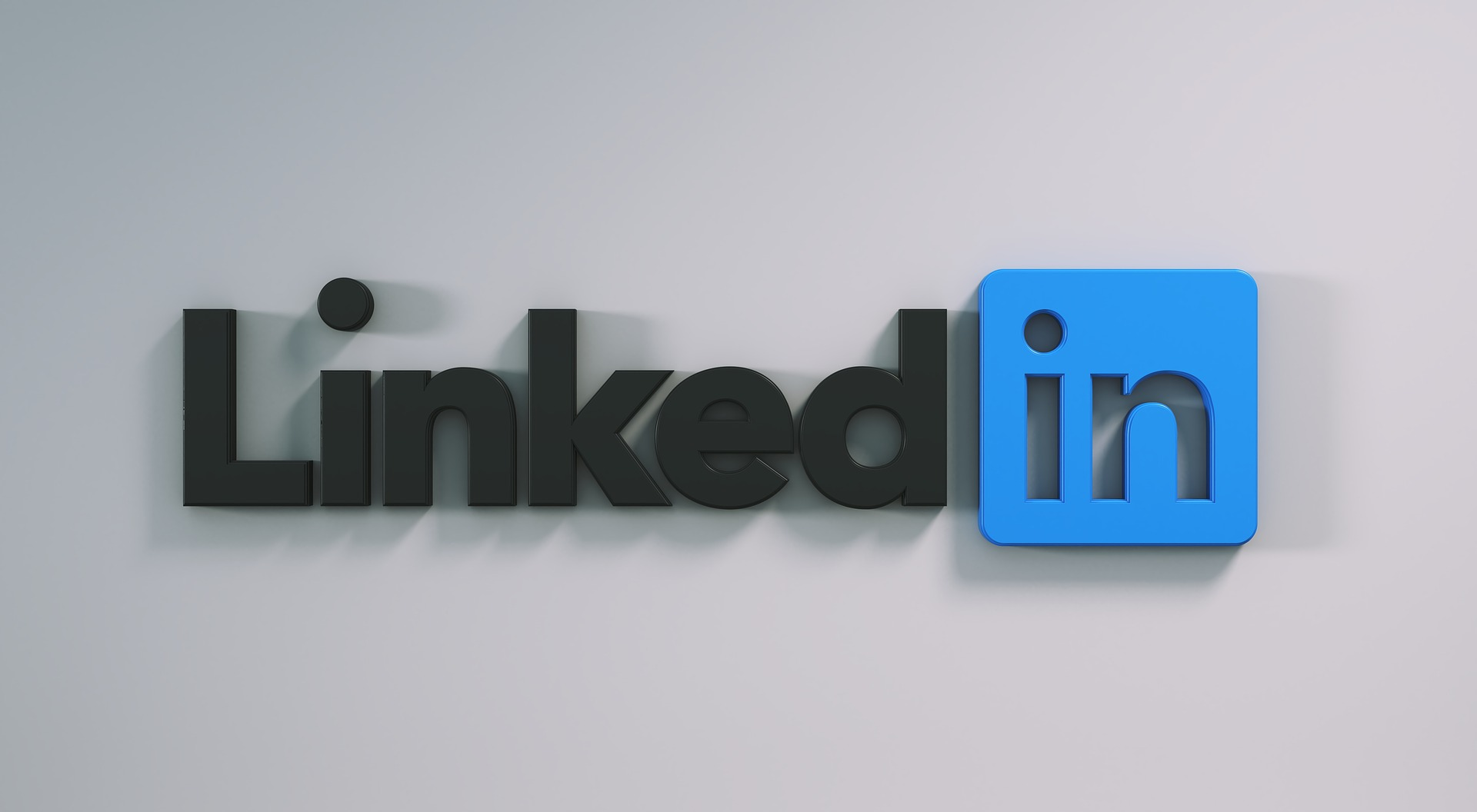 3 ways recruiters can increase their LinkedIn engagement  | BlueSky PR