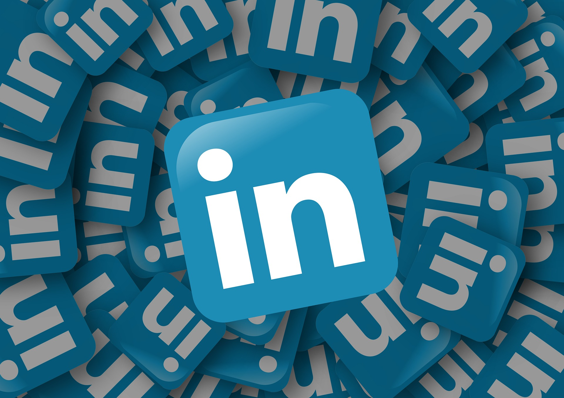What Does LinkedIn's Algorithm Update Mean for Recruitment Marketers