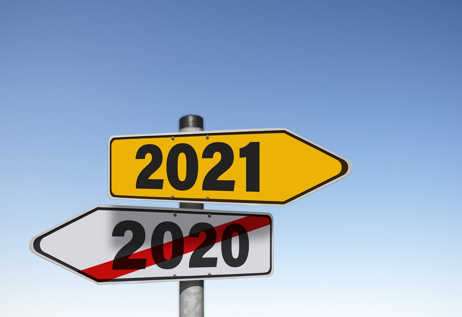 Recruitment marketing trends for 2021 | BlueSky PR