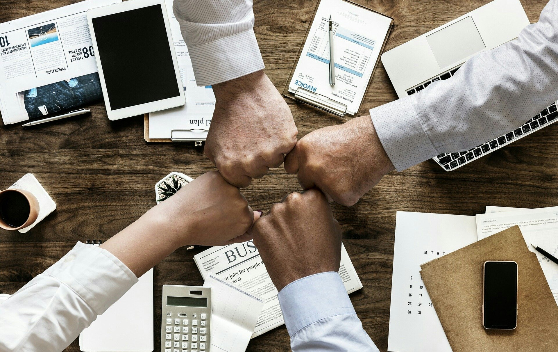 How PR and SEO can work together | Education PR | BlueSky Education