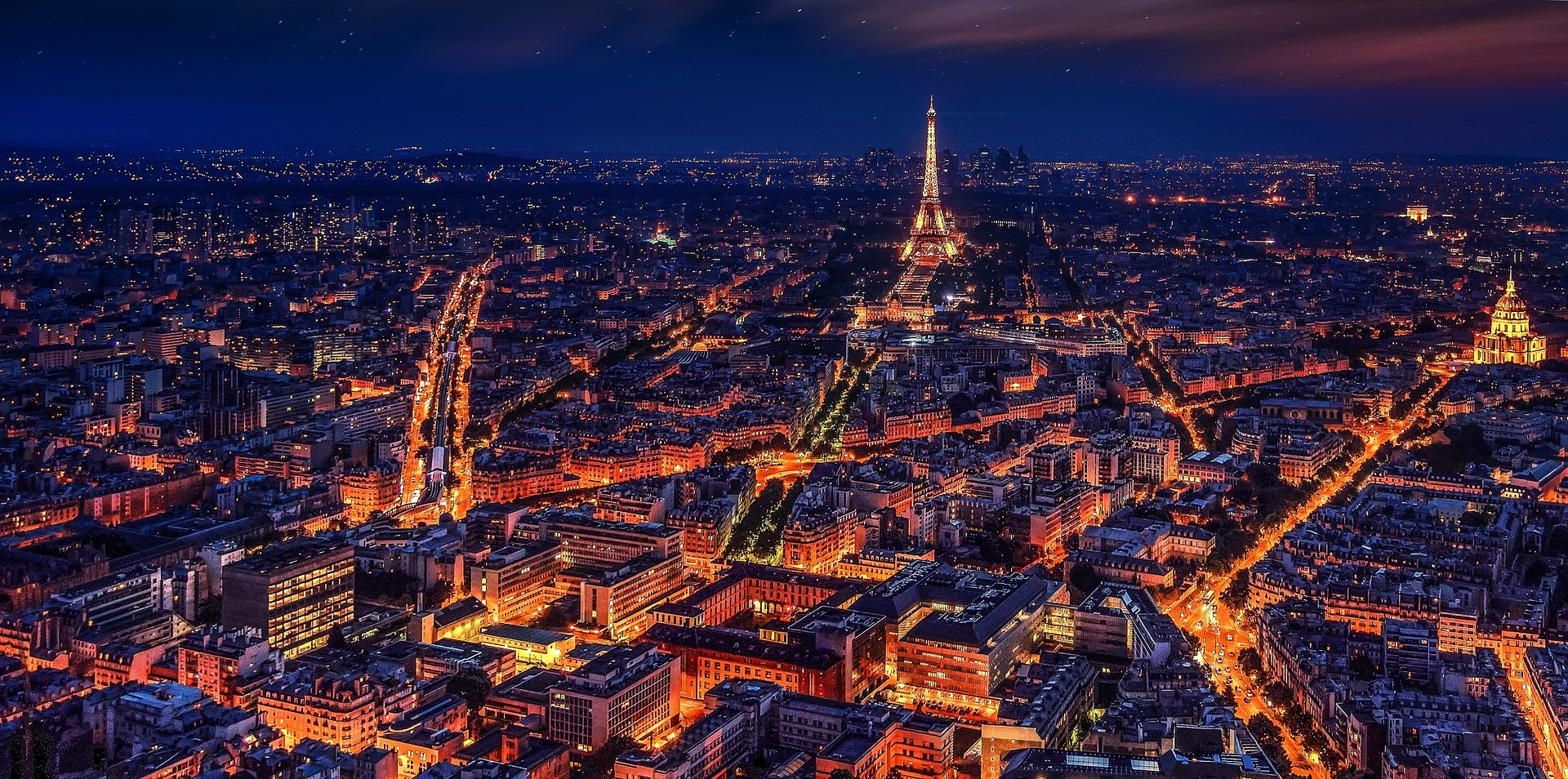 How to work effectively with media in France