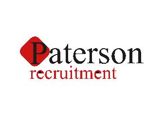 paterson-4