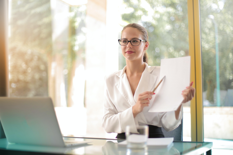 Specialist versus generalist PR agency | Recruitment PR | BlueSky PR