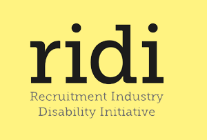 Improving prospects for disabled jobseekers