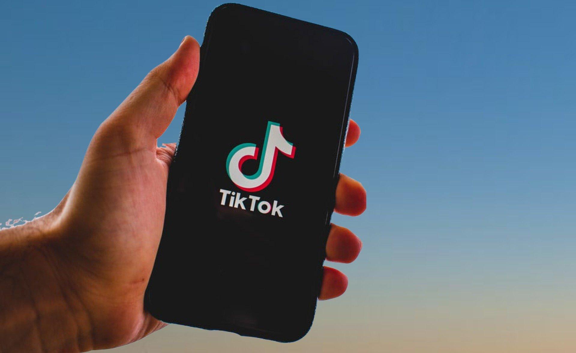 Should you be using TikTok for recruitment? | BlueSky PR