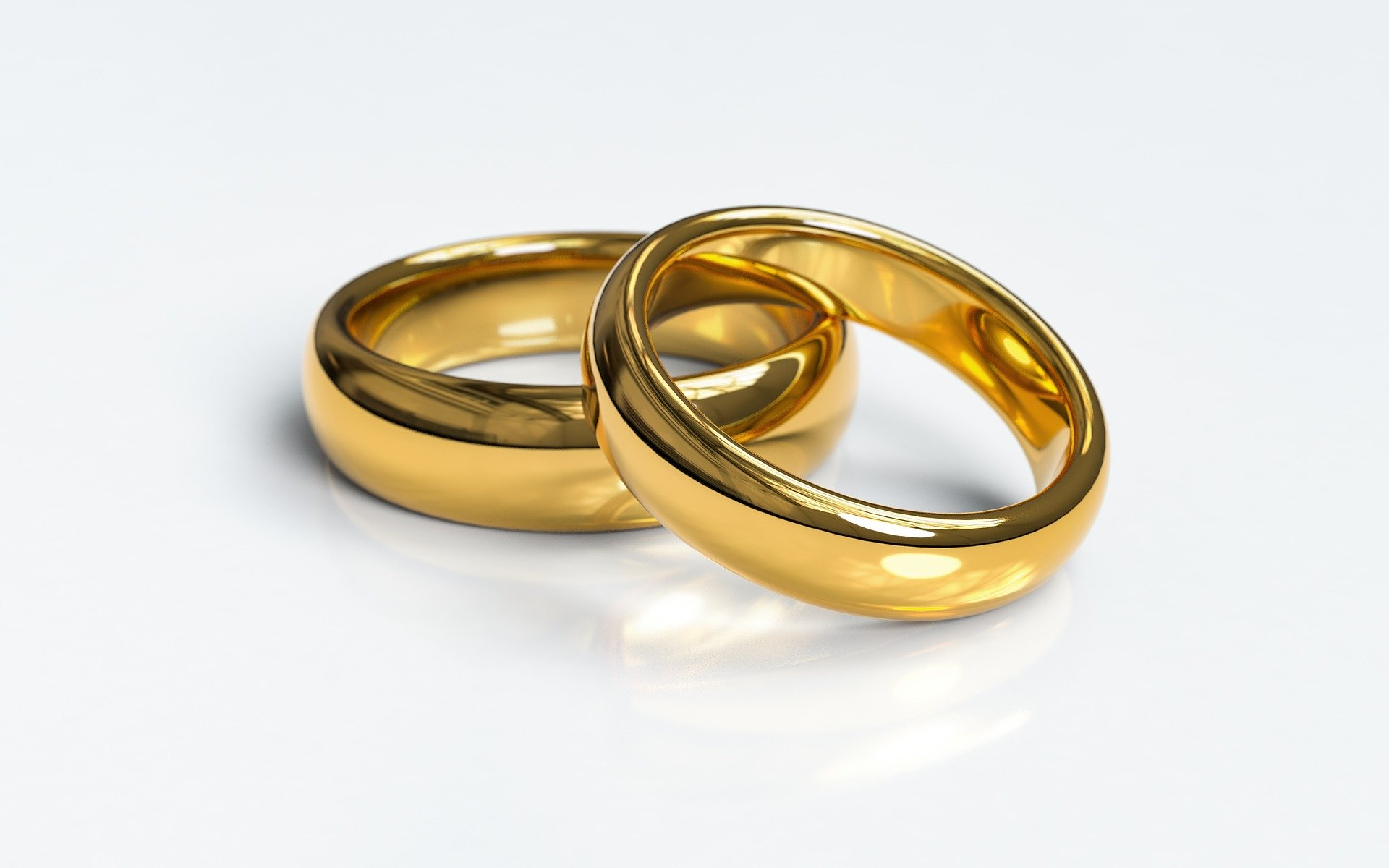 Content marketing & PR is a marriage made in heaven | Education PR
