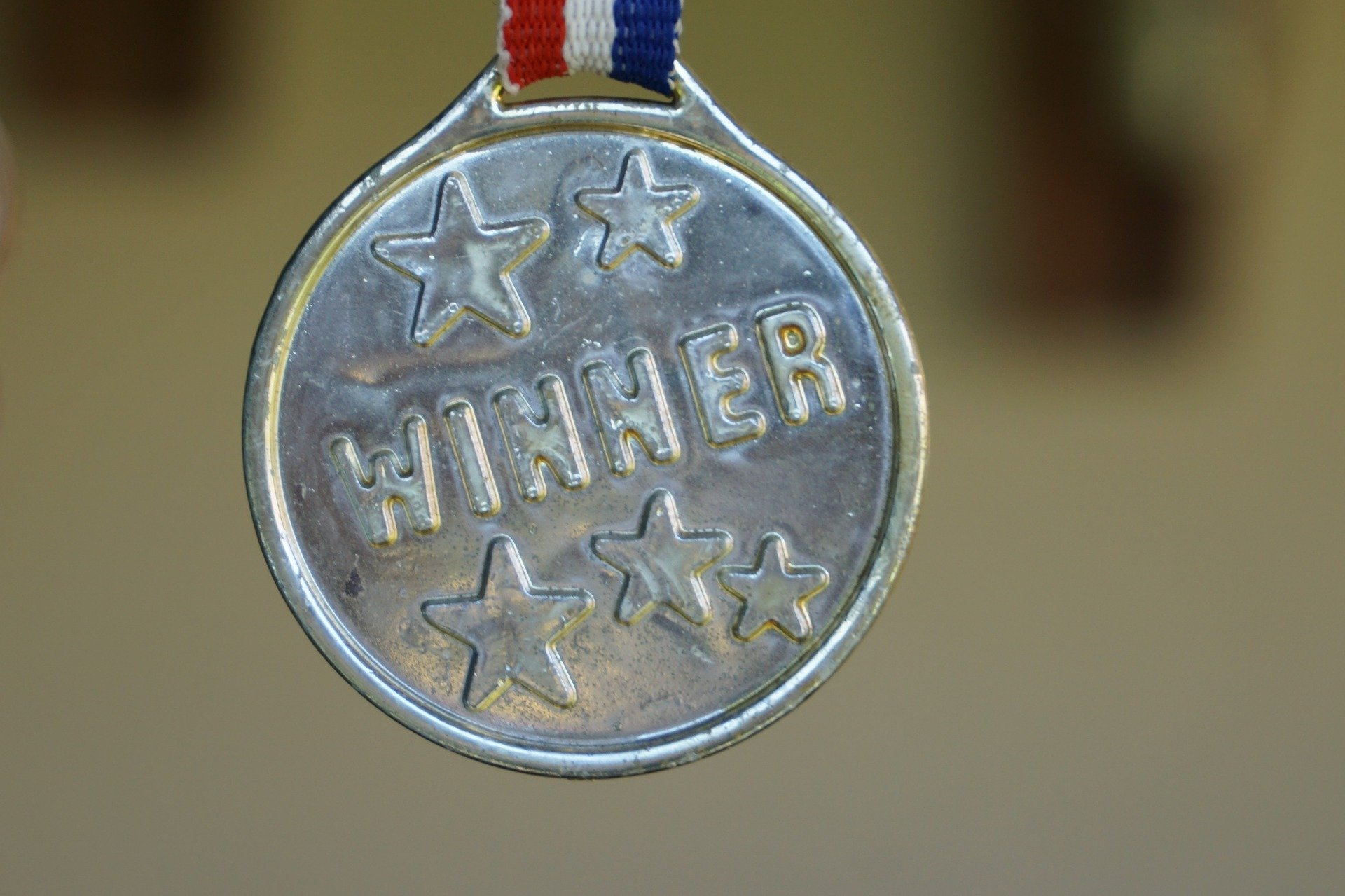 Recruiters, beware of fake awards | Recruitment Marketing | BlueSky PR