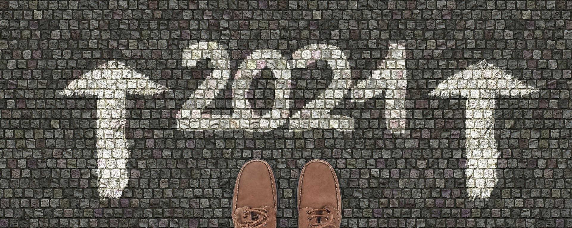 Update your recruitment marketing strategies for 2021 | BlueSky PR