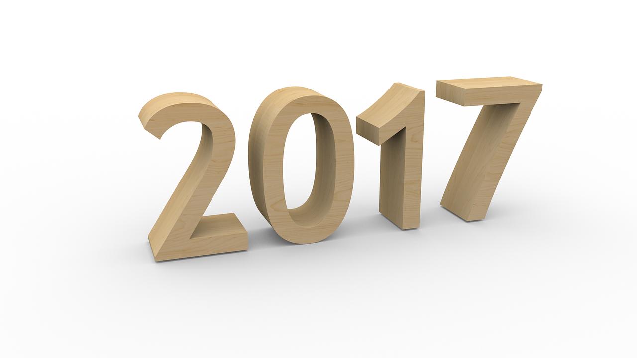 The biggest PR fails of 2017