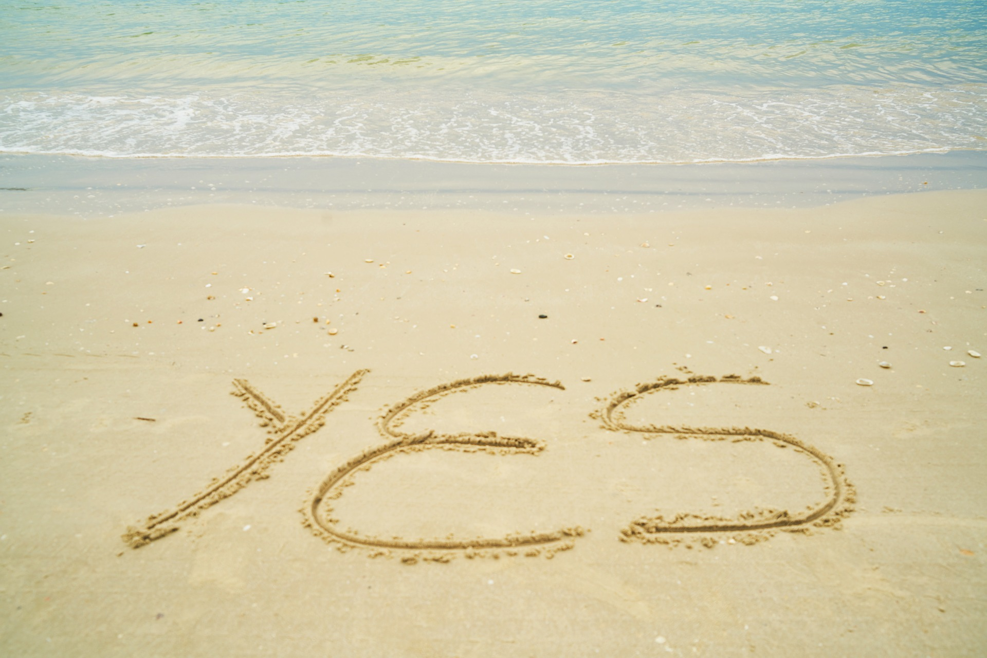 Media Advice: Essential steps when a journalist says yes